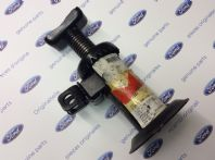 Transit MK1/2/3 New Genuine Ford bottle jack.